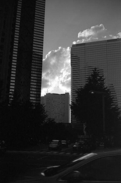 Skyline_Shinjuku05d