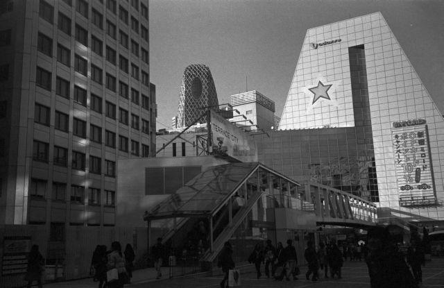 Skyline_Shinjuku06a