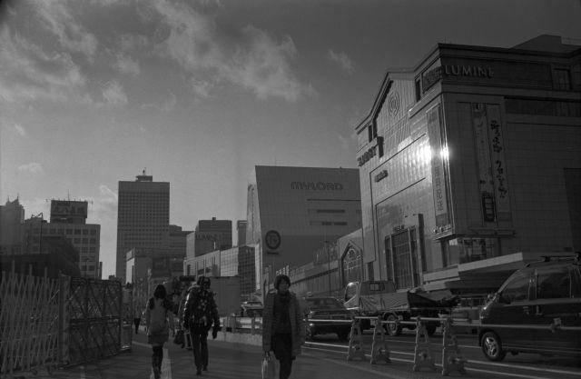 Skyline_Shinjuku06c