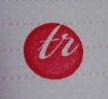 logo stamp2
