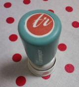 logo stamp1