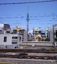 skytree1.jpg