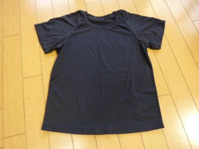 004_convert_20120517134201.jpg