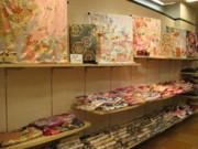 鈴乃屋20121029-1
