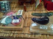ふなピー魚町銀ぶら☆~野上神仏具店01