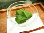 tsuziri201207030-2