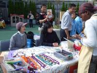 多文化フェスタ2012?