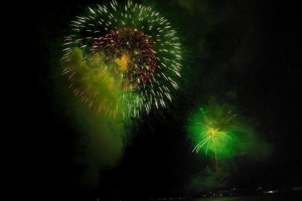 20110111_0019.jpg