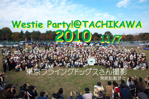 2010_syugo_small.jpg