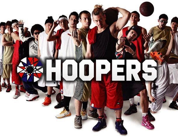 hoopers53.jpg