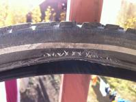 タイヤ補修3