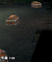 ギルハン ラビ下 地雷 偽り 7 箱3個