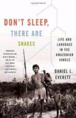 dont-sleep-there-are-snakes_convert_20120801120445.jpg