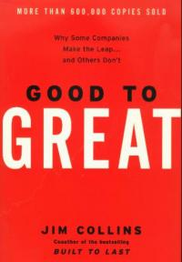 good-to-great1_convert_20120426190229.jpg