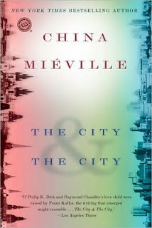 the_city__the_city.jpg