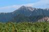 大天井岳(三俣山荘)
