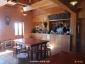 雲ノ平山荘7(喫茶室・食堂)