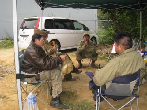 2010+10+17_WW2_0180_convert_20101018004449.jpg