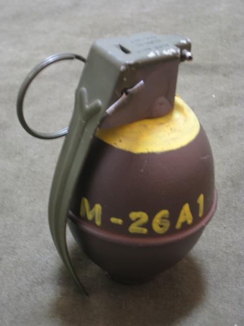M26 003