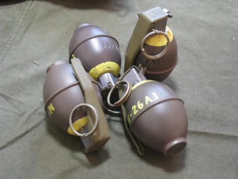 M26+繧ー繝ャ繝阪・繝・002_convert_20100916100057