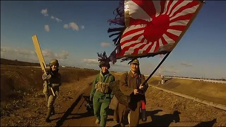 SurvivalGameReport67-1 2011 12 04 ひよこ ‐ ニコニコ動画(原宿).mp4_000008200