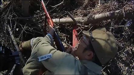 SurvivalGameReport67-1 2011 12 04 ひよこ ‐ ニコニコ動画(原宿).mp4_000197700