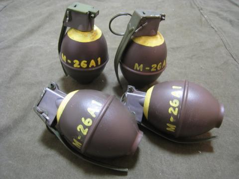 M26+002_convert_20100829234738.jpg