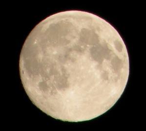 moon922.jpg