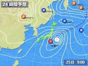 weather24.jpg