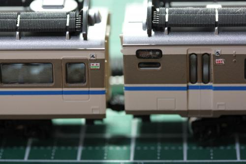 009_convert_20110227190021.jpg