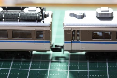 010_convert_20110227190213.jpg