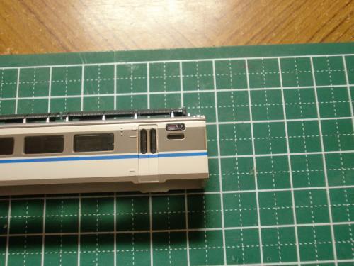 016_convert_20110227190653.jpg