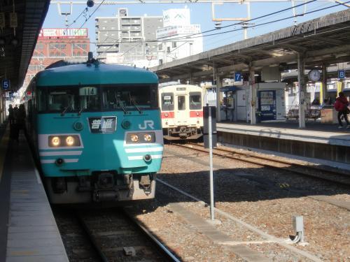 037_convert_20110104164341.jpg