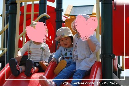 3_20120523145328.jpg