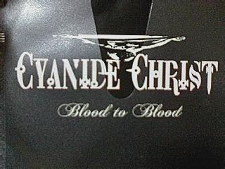 cyanide.jpg