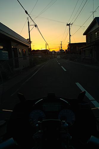 20110712.jpg