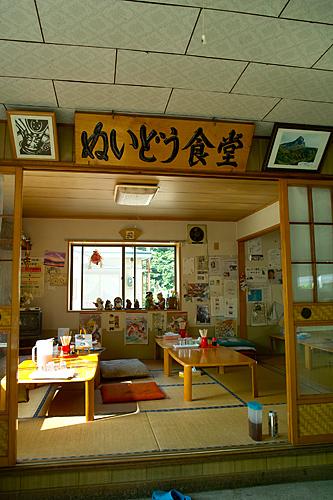 20110728_nuidou.jpg