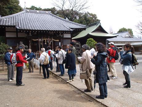 242 平塚神社