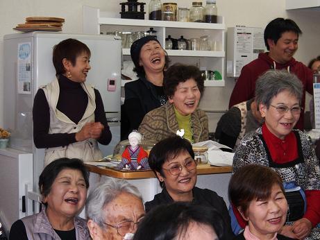 041 笑い1