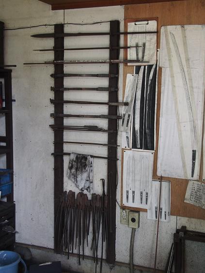 018 道具かけ