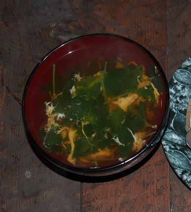 083 スープ