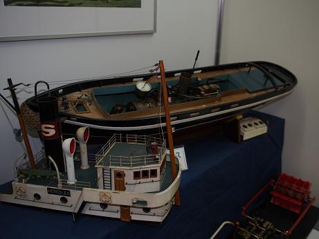 016 船