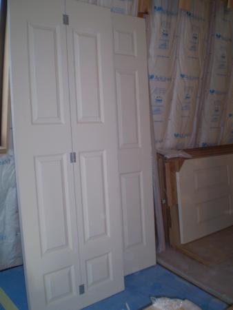 2011+(1)_convert_20110131173944.jpg