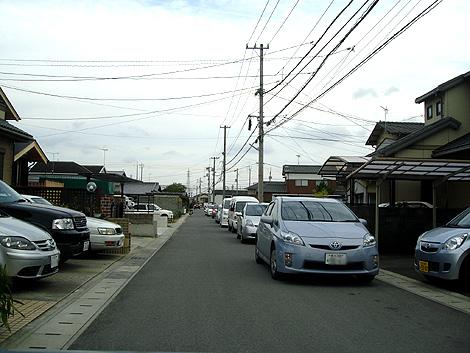20101023-1.jpg