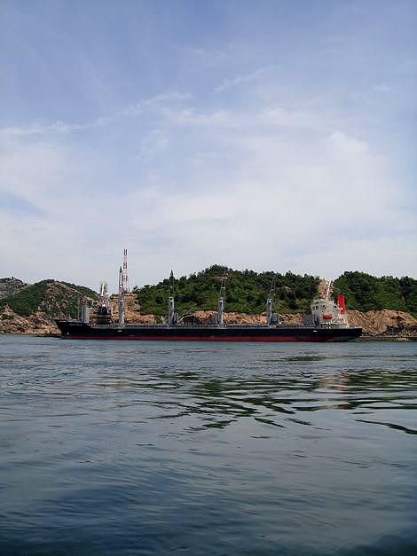 DSC100528-13.jpg