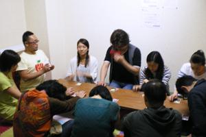 20110611_04.jpg