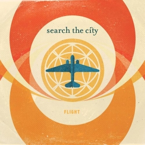 searchthesity_flight
