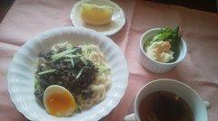ismfileget20120609じゃじゃ麺
