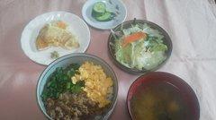 ismfileget0121010三色丼