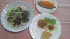 ismfileget20121018ジャージャー麺